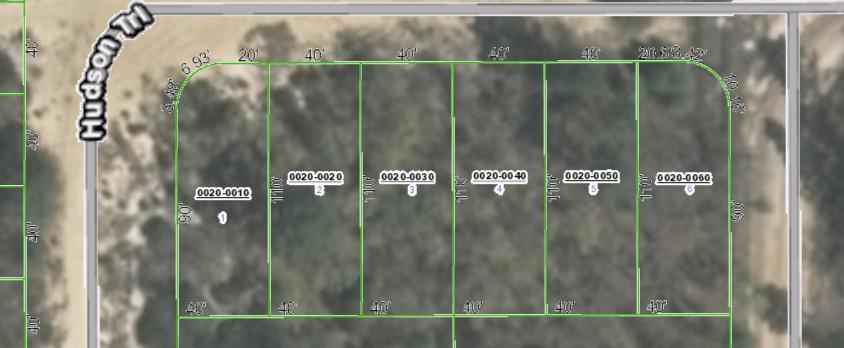 Unassigned Location Re Lot 1, Interlachen, FL 32148