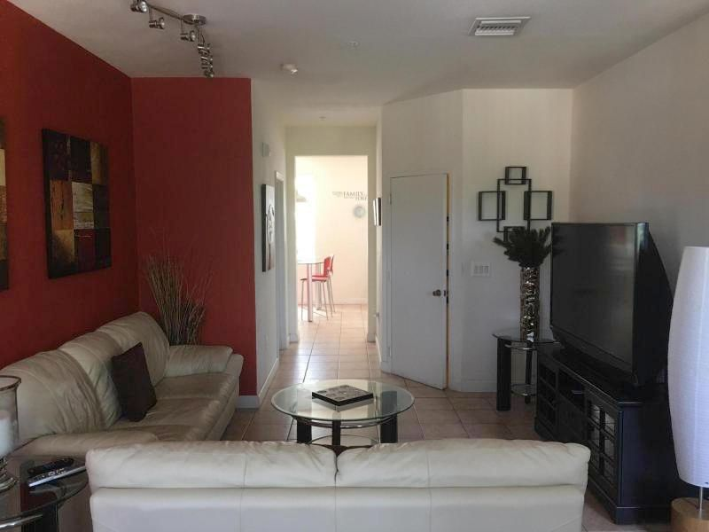 3205 Shoma Drive Royal Palm Beach, FL 33414 - MLS #: RX-10343999