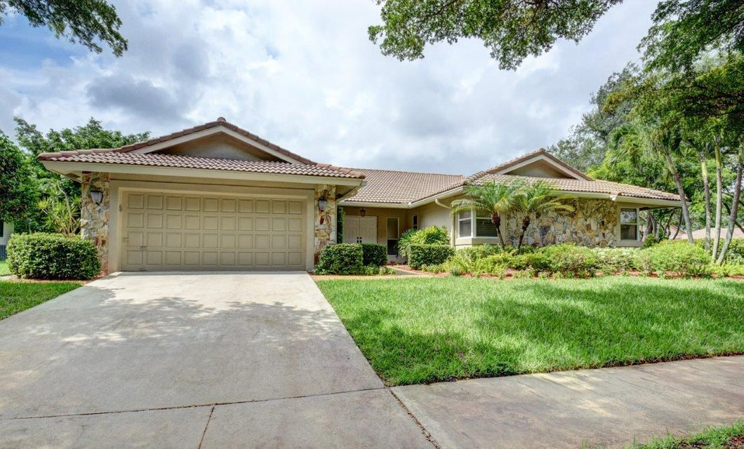 2298 Nw 39th Drive