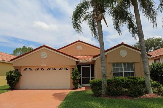 12298 Pleasant Green Way, Boynton Beach, FL 33437