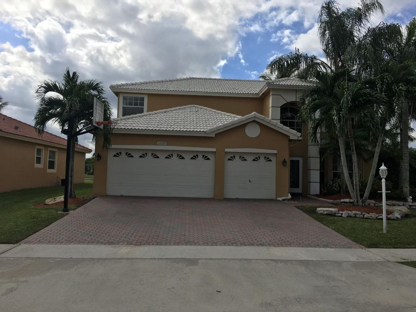Charming home in West Boca. Great location, great schools, quiet tree lined streets. Must see.
