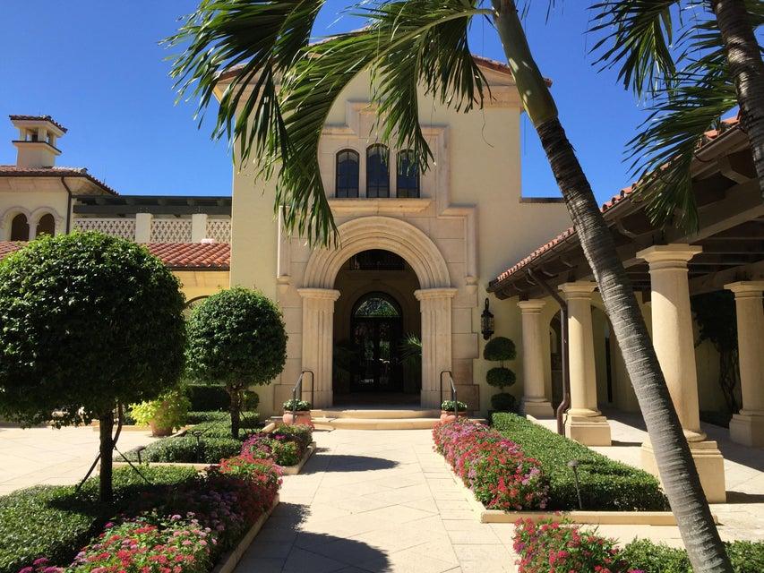 11515 Green Bayberry Drive, Palm Beach Gardens, FL, 33418 | Lost ...