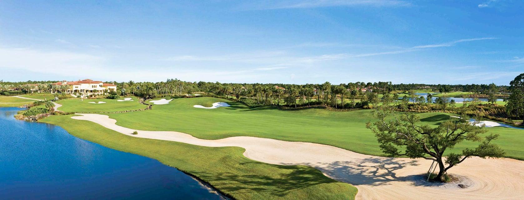 11515 Green Bayberry Drive, Palm Beach Gardens, FL, 33418 - SOLD ...