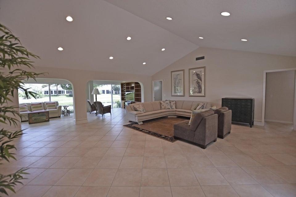 4535 Sanderling Circle W, Boynton Beach, FL 33436