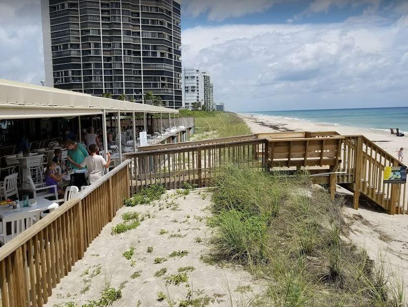 9800 S S Ocean Dr Drive 213, Jensen Beach, FL 34957