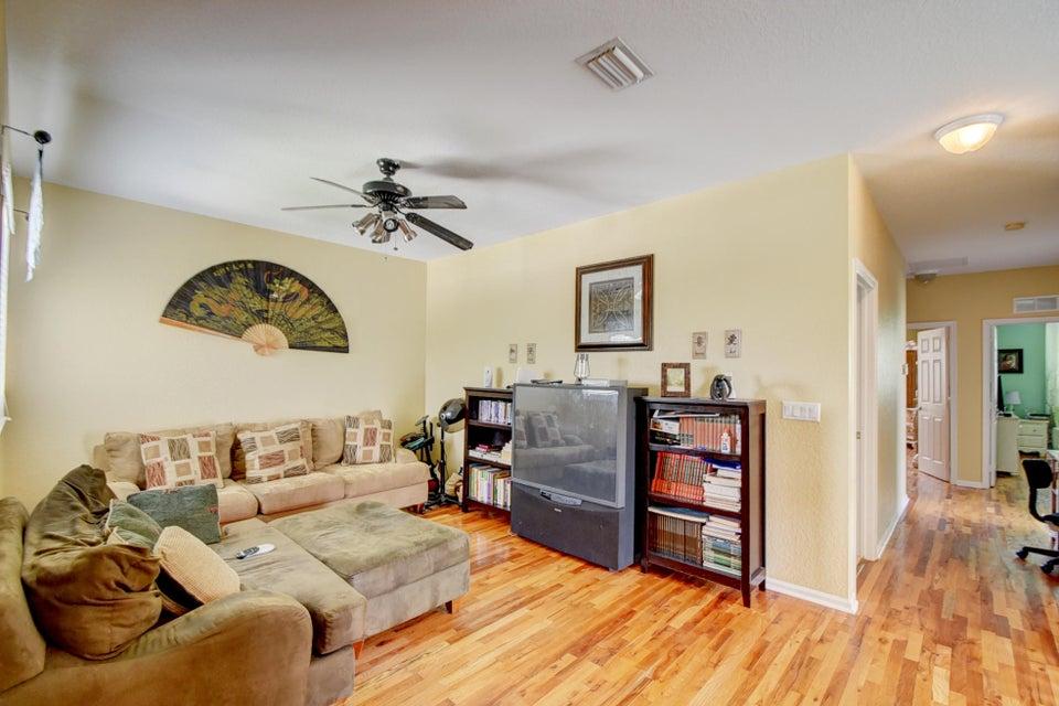 4147 Heartstone Pl Place, Boynton Beach, FL, 33436 - SOLD LISTING ...