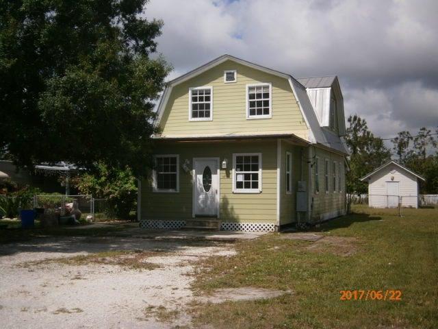 5162 SE Kingfish Avenue, Stuart, FL 34997