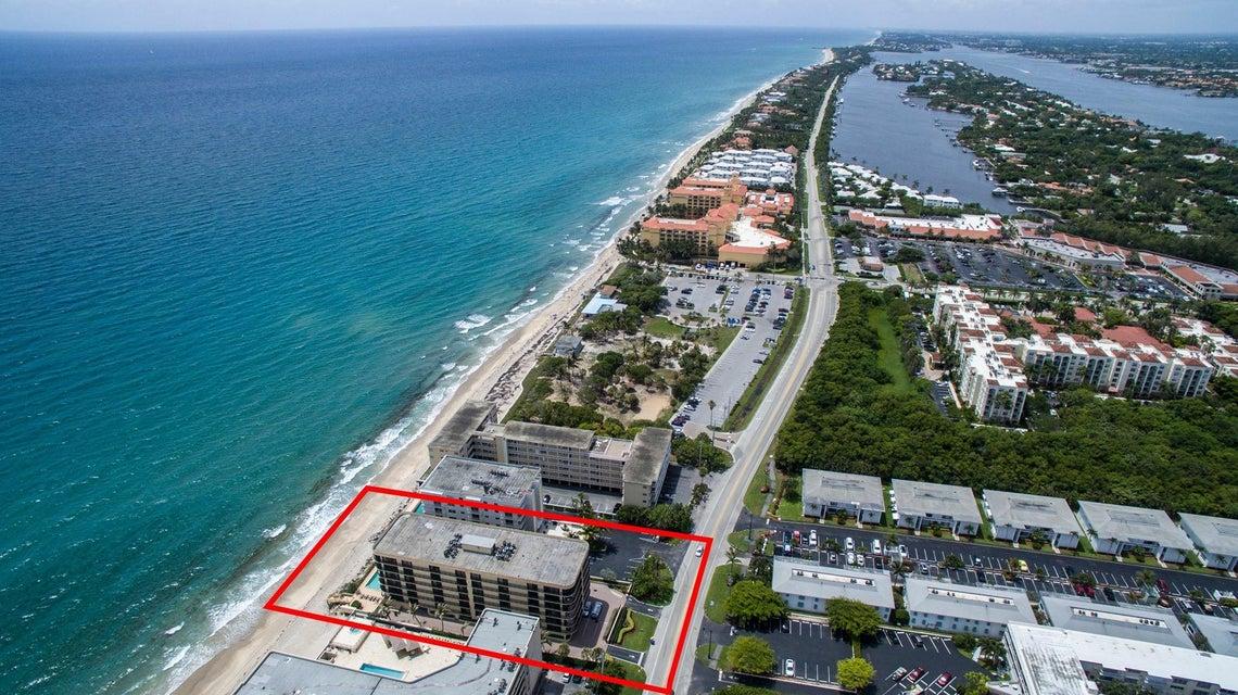 4000 S Ocean Boulevard 101, South Palm Beach, FL 33480