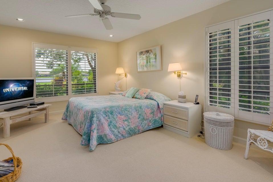 15_bedroom_210 Thornton Drive_Preston_PG
