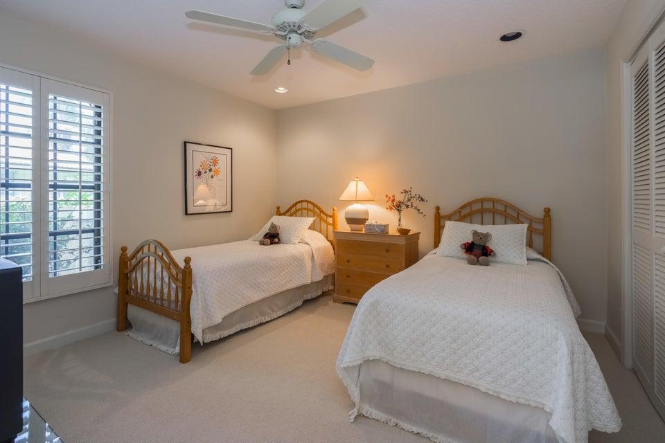 16_bedroom2_210 Thornton Drive_Preston_P