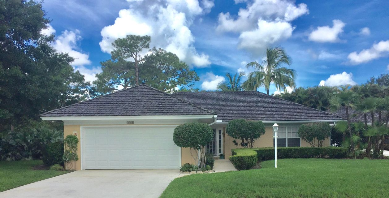 7625 Mahogany Run, Port Saint Lucie, FL 34986