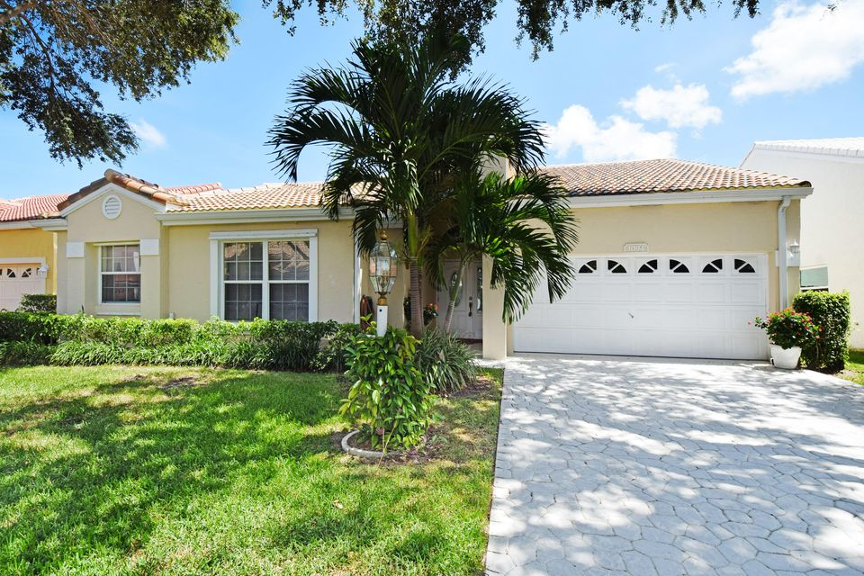 1094 Roble Way, Palm Beach Gardens, FL, 33410 - SOLD LISTING, MLS ...