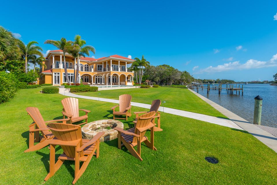 Palm Beach Gardens - Momentum Real Estate Group
