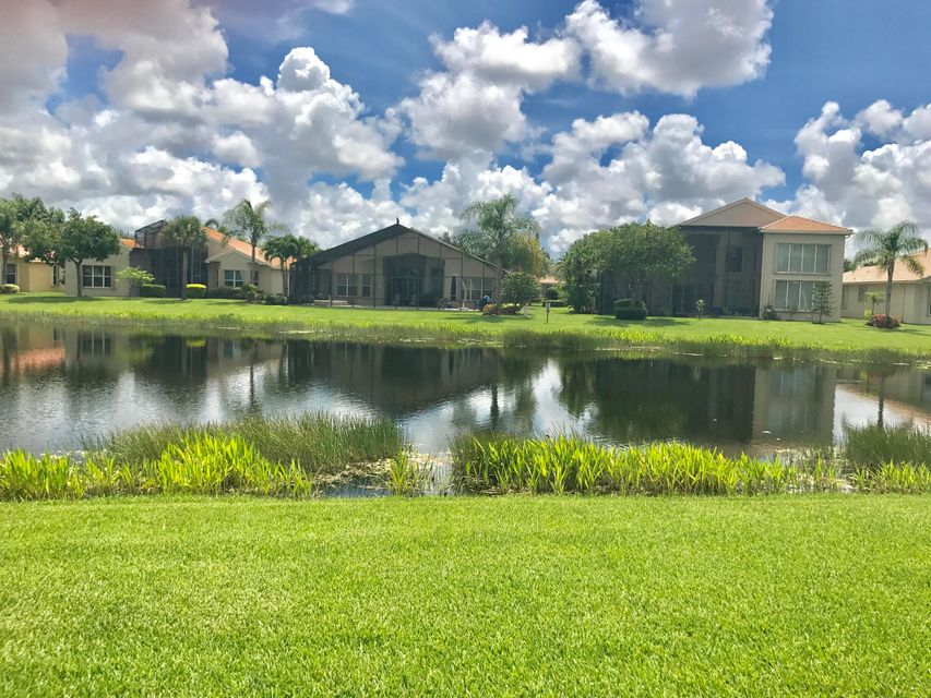 7944 Oaklawn Cove, Lake Worth, FL 33467