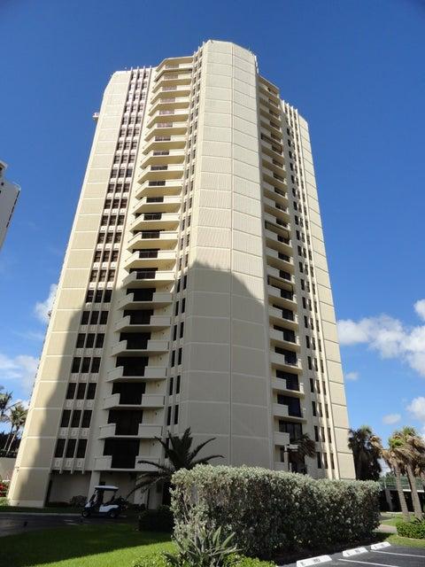 2800 N Ocean Drive B-5c, Riviera Beach, FL 33404