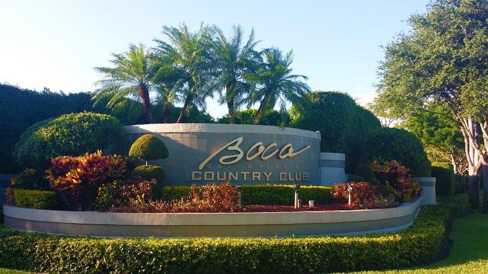 17380 Boca Club Boulevard