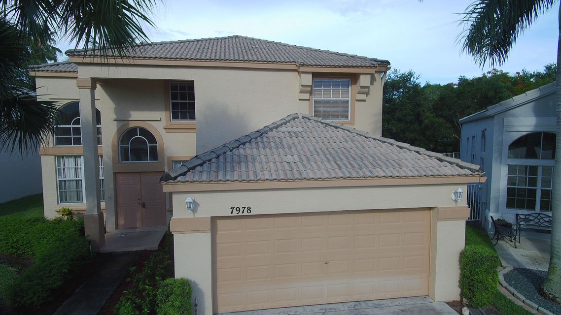 7978 ambleside way lake worth fl 33467 mls rx 10344686 for Bathrooms plus lake worth fl