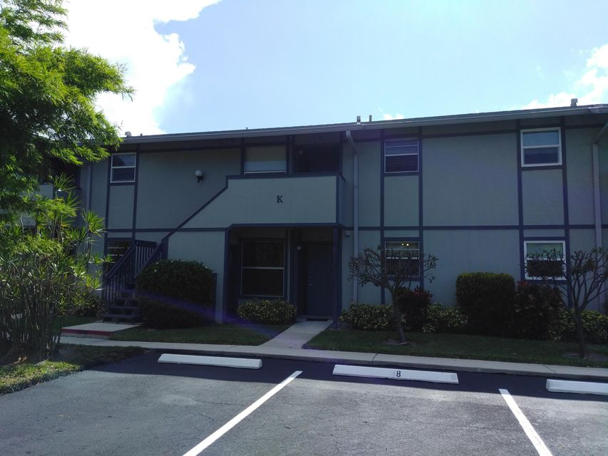 8227 SE Croft Circle E 8 - K, Hobe Sound, FL 33455