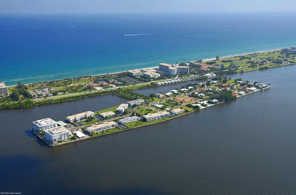 2180 Ibis Isle Road 5, Palm Beach, FL 33480