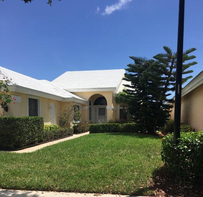 Kitchen Cabinets West Palm Beach Fl: 2342 Saratoga Bay Drive West Palm Beach FL 33409