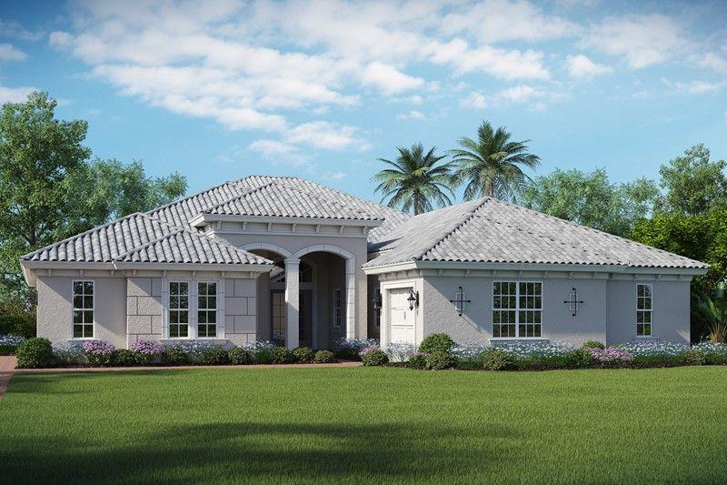 5740 S Sterling Ranch Drive, Davie, FL 33314