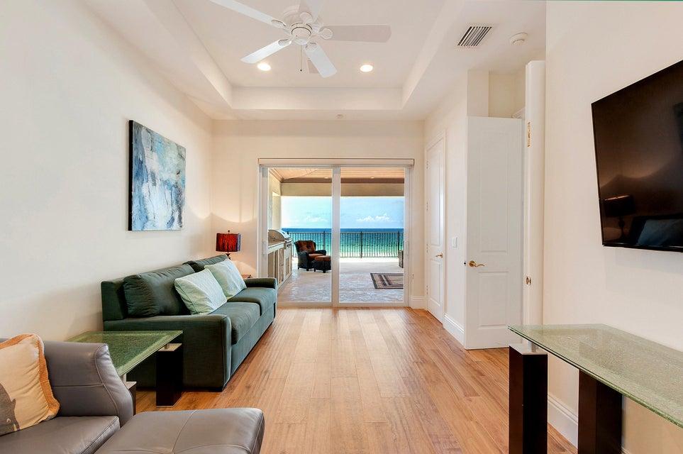 Lev4 Bedroom Suite