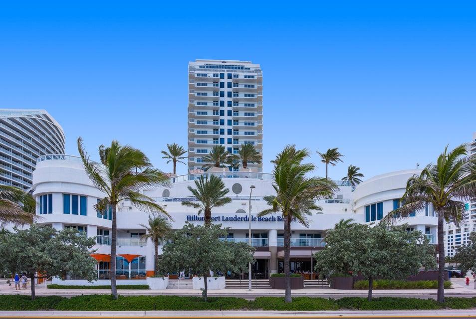 505 N Fort Lauderdale Beach Boulevard 1608, Fort Lauderdale, FL 33304