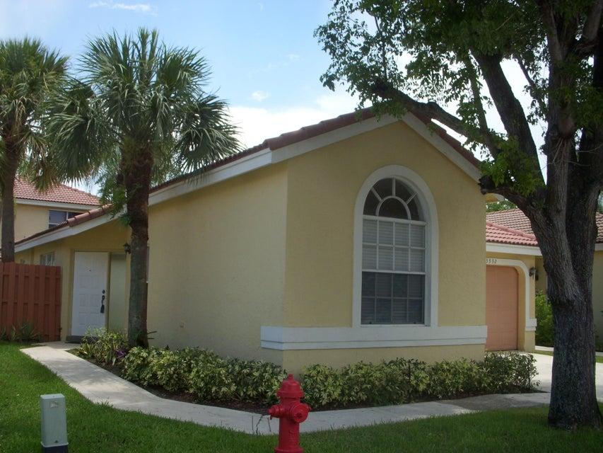23332 Sunview Way, Boca Raton, FL 33428