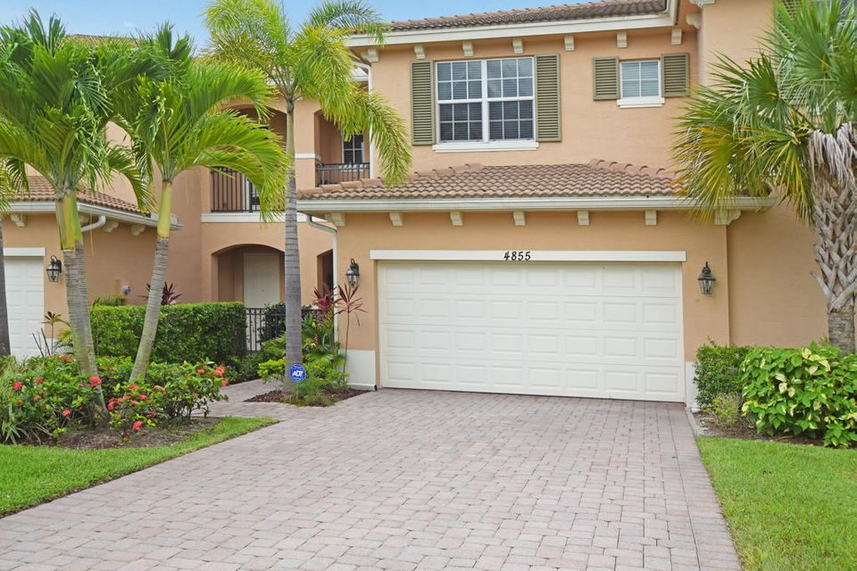 4855 Cadiz Circle, Palm Beach Gardens, FL 33418