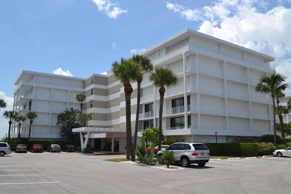 2784 S Ocean Boulevard 105s, Palm Beach, FL 33480