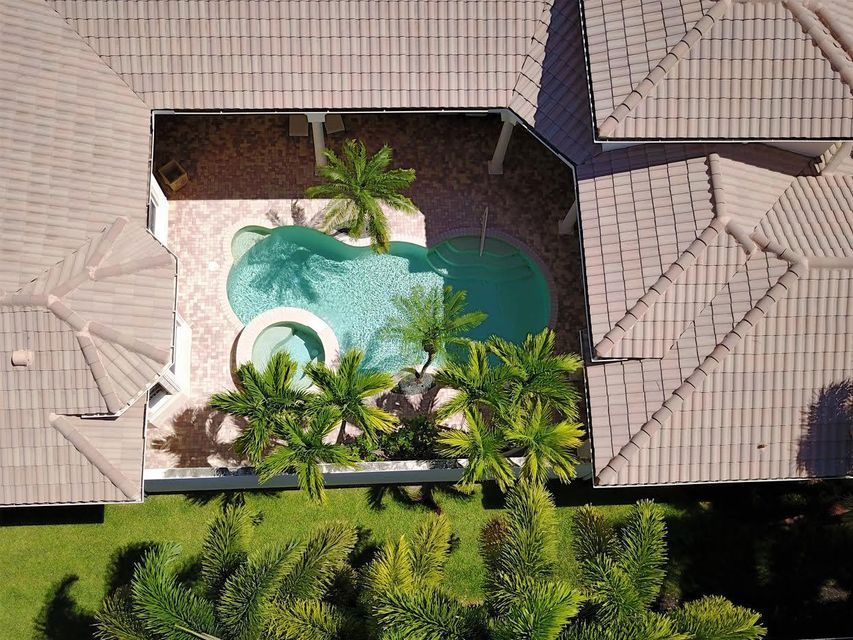 469 Savoie Drive, Palm Beach Gardens, FL, 33410 | Lost Tree Realty, LLC