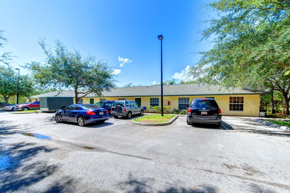 4885 Serafica Drive,Lake Worth,Florida 33461,Quad plex,Serafica,RX-10347869