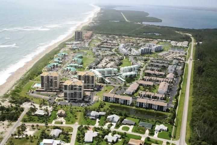 2400 S Ocean Drive 7435, Fort Pierce, FL 34949