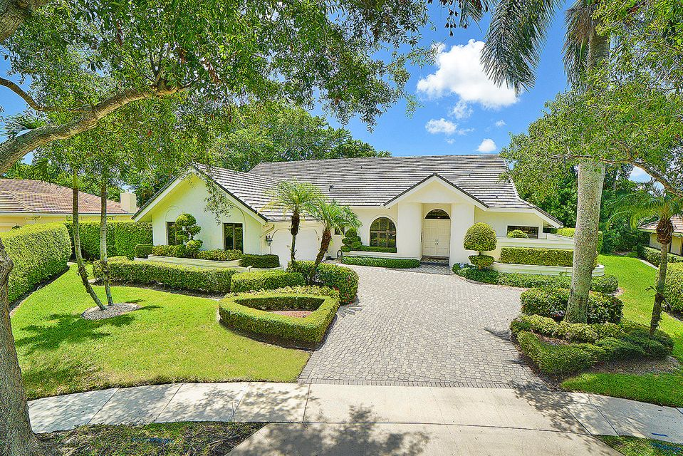 2296 Nw 55th Street
