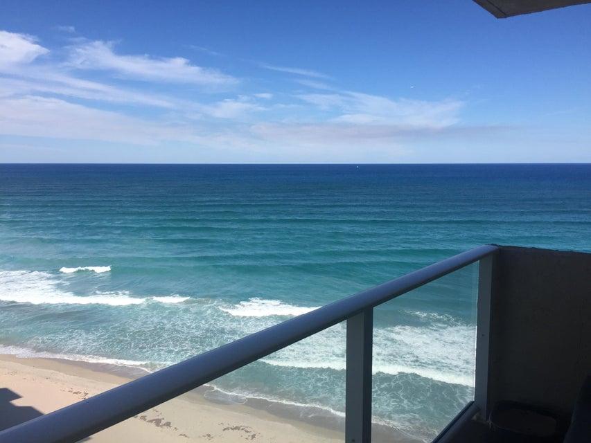 5440 N Ocean Drive 1204, Riviera Beach, FL 33404