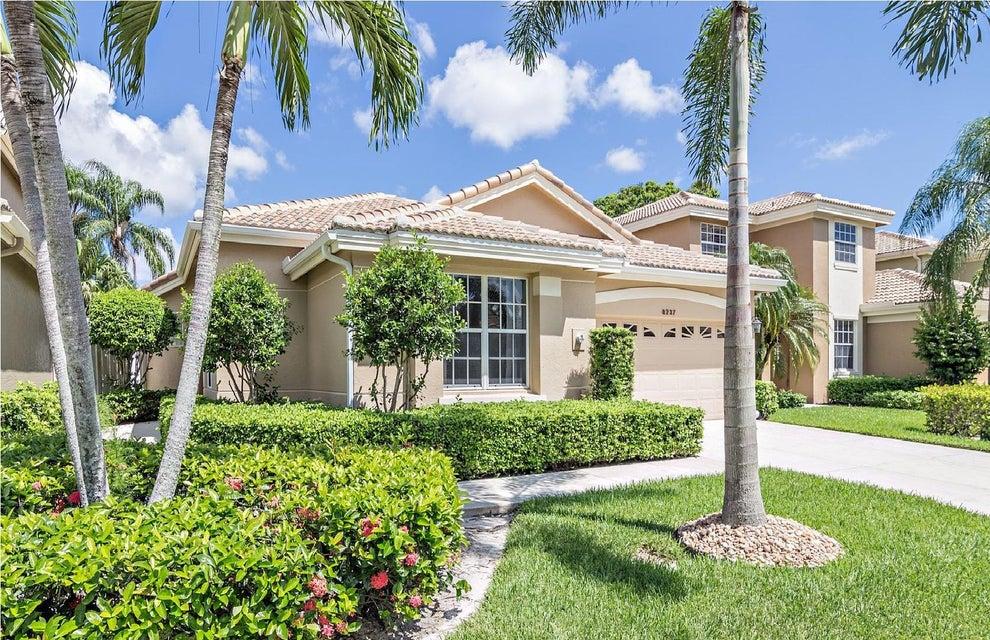 8237 Quail Meadow Way, West Palm Beach, FL 33412