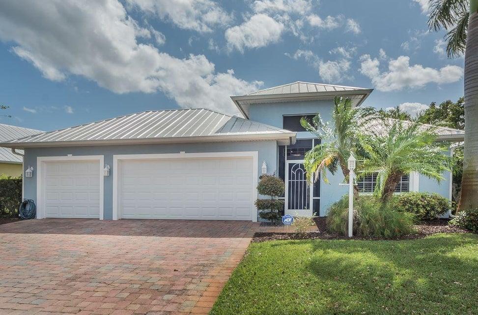 1109 4th Lane SW, Vero Beach, FL 32962