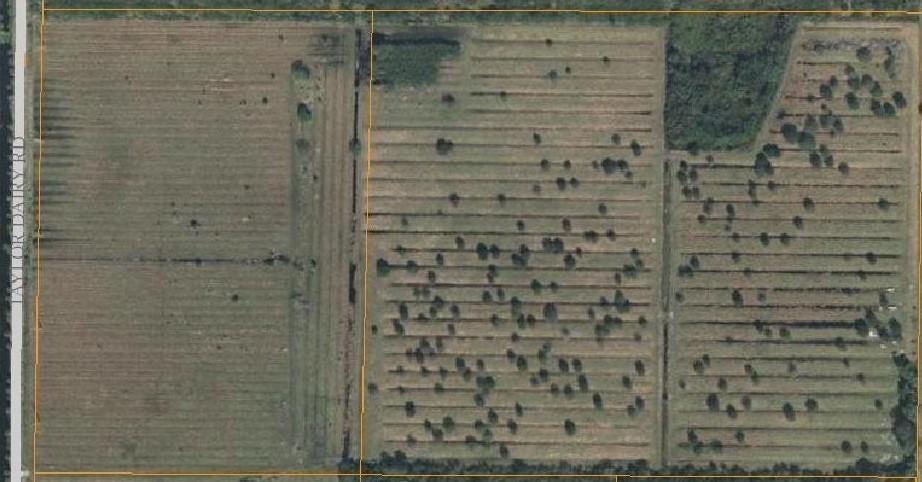 3300-Taylor-Dairy-Rd.-Fort-Pierce-FL-34951