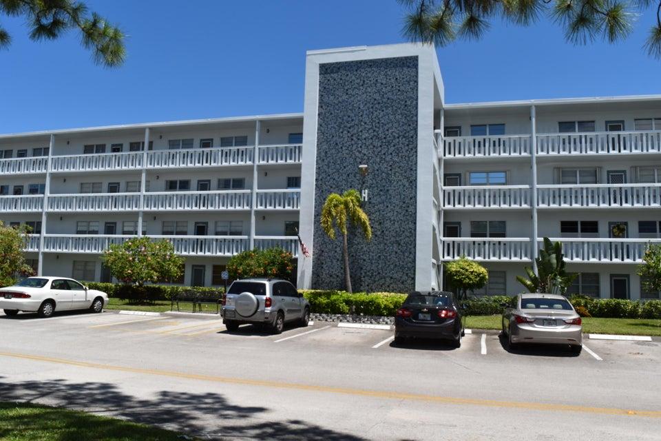 3036 Ventnor H 3036, Deerfield Beach, FL 33442