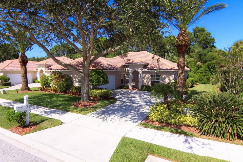 2460 45th Avenue, Vero Beach, FL 32966