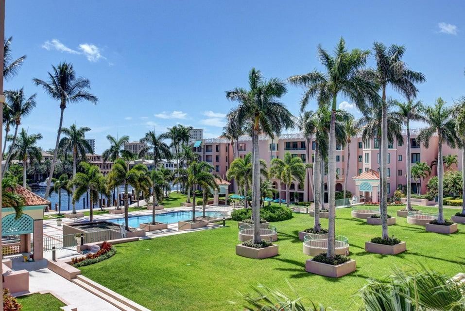 100 SE 5th Avenue 411, Boca Raton, FL 33432