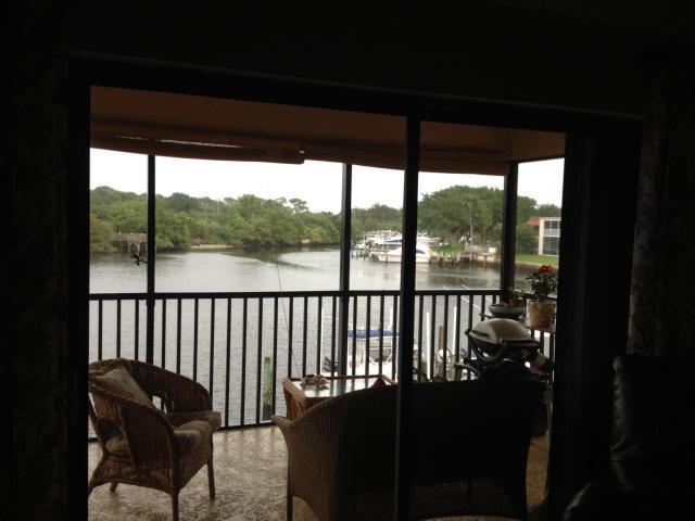 711 Hummingbird Way 205, North Palm Beach, FL 33408