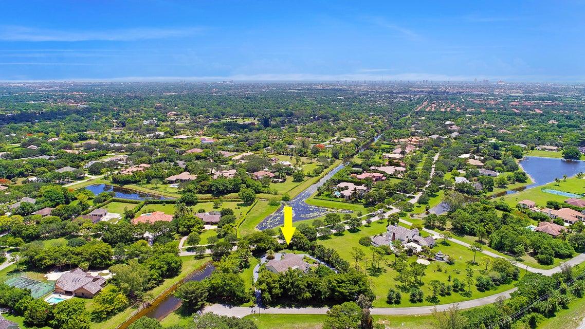 5809 Sea Biscuit Road, Palm Beach Gardens, FL, 33418, MLS # RX ...