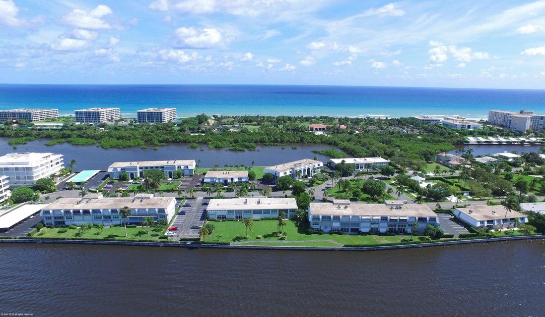 2170 Ibis Isle Road 2, Palm Beach, FL 33480