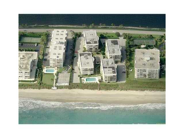 3200 S Ocean Boulevard D203, Palm Beach, FL 33480