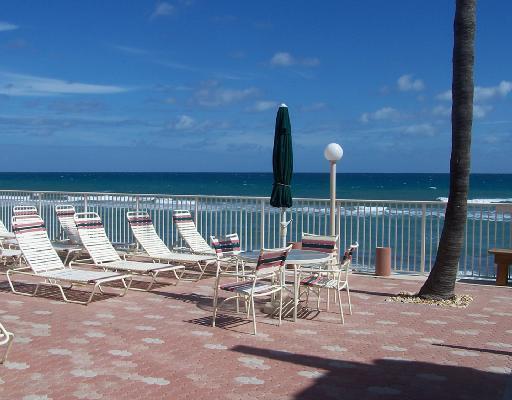 3520 S Ocean Boulevard Unit L302 South Palm Beach, FL 33480 - MLS #: RX-10350424