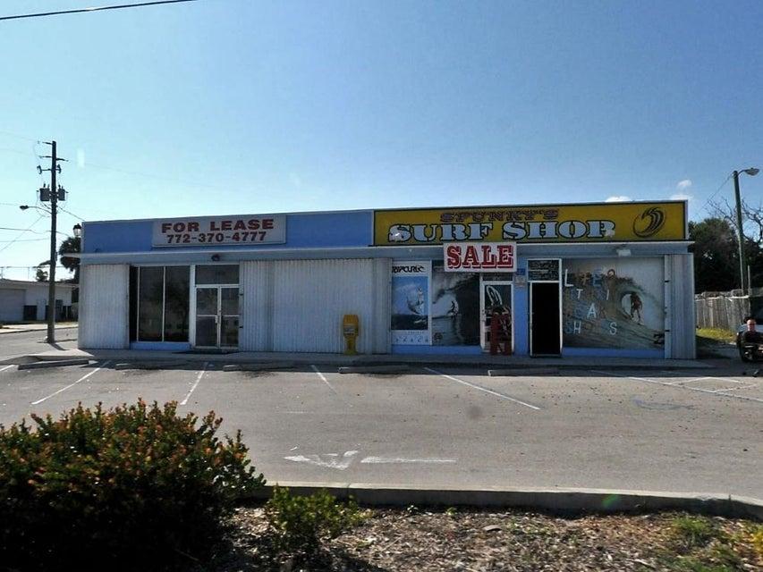 1403 N Us Hwy 1, Fort Pierce, FL 34950