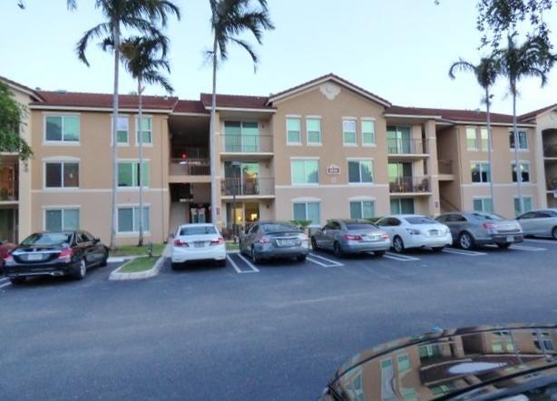 303 Villa Circle