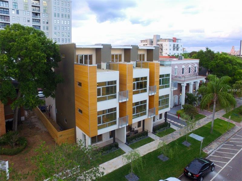 233 4th Avenue N, St. Petersburg, FL 33701