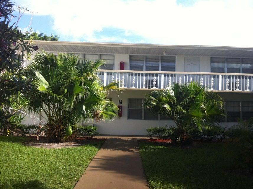 295 windsor m west palm beach fl 33417 mls rx 10351156 for Garage door repair palm beach gardens